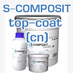 S-COMPOSIT TOP-COAT (Cn)